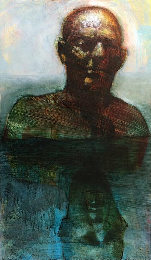 Jon Wippich Sunbreak